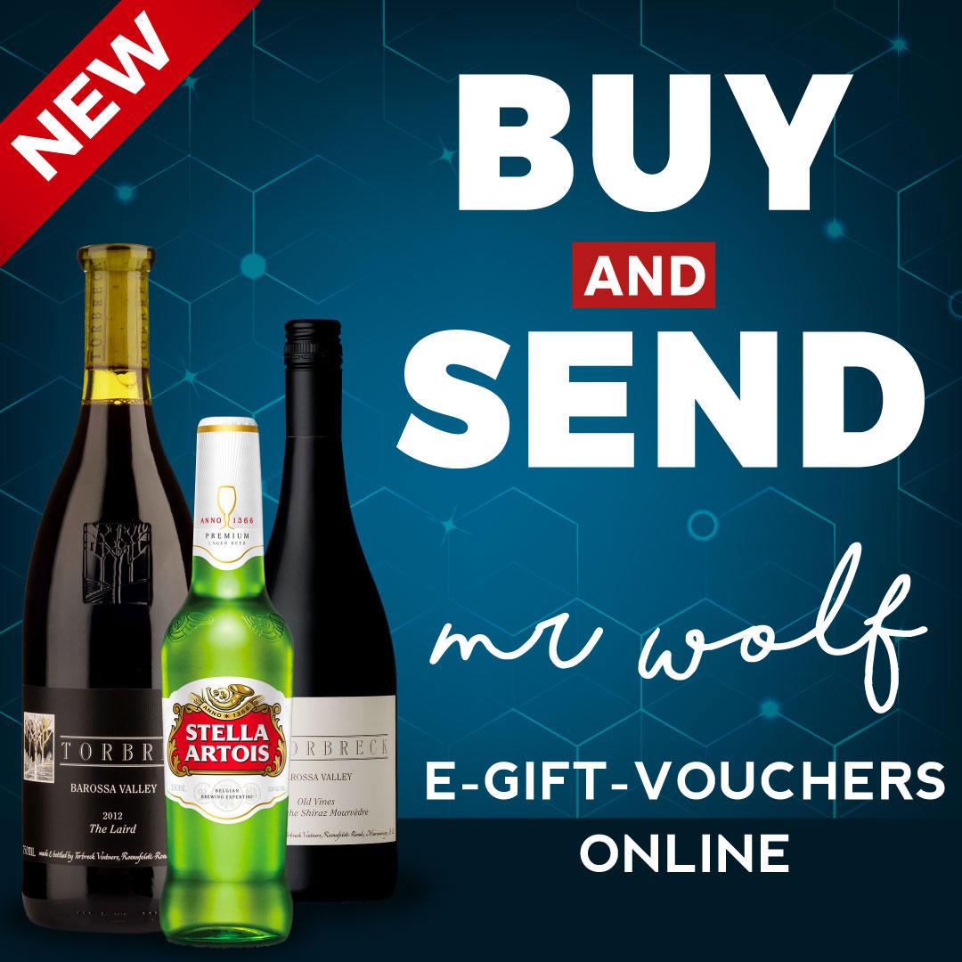 http://mrwolf.hk/e-gift-vouchers/