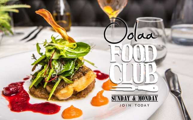 http://casteloconcepts.com/whats-on/oolaa-food-club-2-for-200