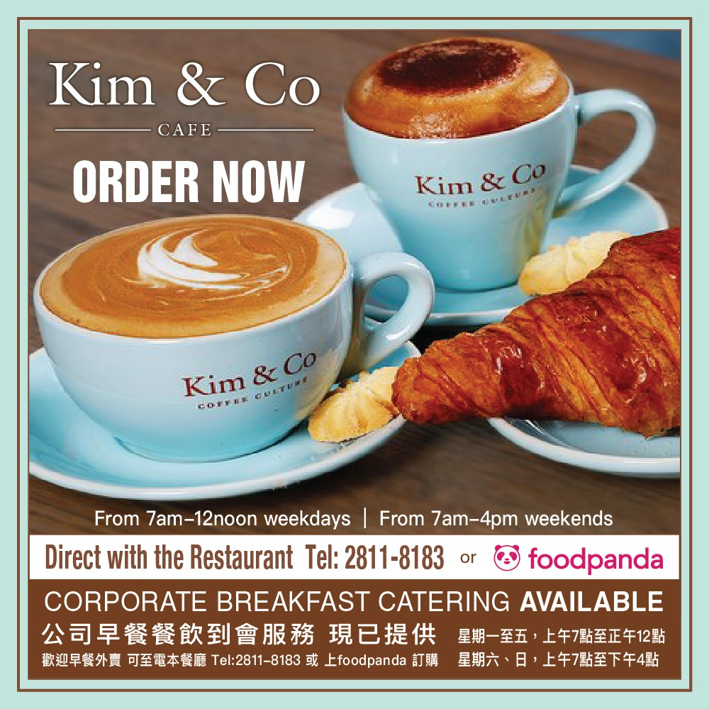 http://casteloconcepts.com/attachments/uploads/km-cafe-breakfast-8x12in-2019Aug-s-973bf9058d415320be60022264d91965.pdf