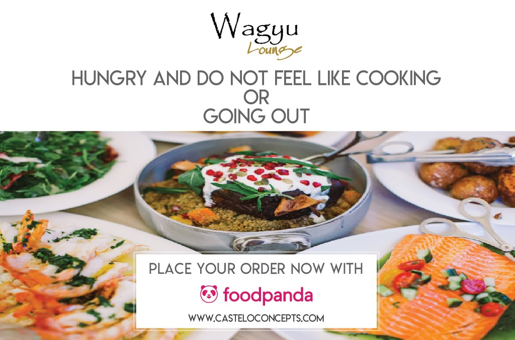 https://www.foodpanda.hk/restaurant/w0fa/wagyu-lounge
